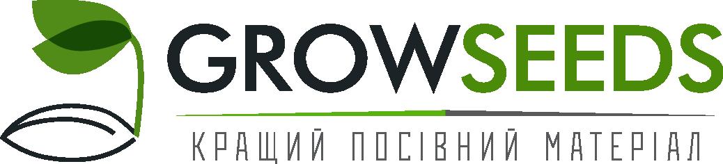 Інтернет-магазин GrowSeeds