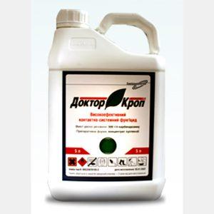 doctorcrop