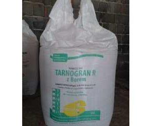 Tarnogran25_granula-375x250