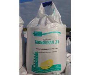 tarnogran_bbag-2-375x250