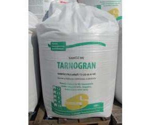 tarnogran_bbag1-375x250