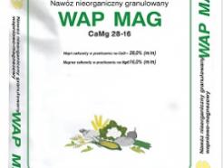 wap_mag_CaMg28_16_obraz.png